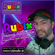 New... 90's, 00's & Now! Rubix Radio Dance Anthems 016 (Main Show, 12.02.2021) www.rubixradio.uk image