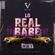 Lo Real Babe Vol.1 image