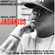 Adventures In Stereo - Special Guest Jadakiss image
