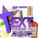 Text Thursdays Live Set 25th Oct 2018 image