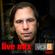 Live mix vol6 2020-03-16 image