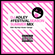 DJ ADLEY #FESTIVALSEASON (Hip-Hop, House, Rnb, Garage) Aj Tracey, Young Adz , Jorja Smith, Drake etc image