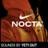 NOCTA MIX BY YETI OUT image