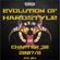MVC064 - Evolution Of Hardstyle Chapter 30 - 2007-8 image