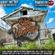 2 Chainz, Crime Mob, Dirty South Hitz, Hurricane Chris, Juicy J, Trillville  (TheSlyShow.com) image