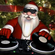 """DJ Brother """"O"""" presents A Christmas With Soul (Only Available on The Mixcloud App) image"""