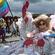 Pride Mix image