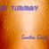 Somethin Sweaty - DJ Timmay image