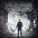 ASCO - CAOS 025 image