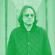 Ruyzdael w/ Mark du Mosch — 8th July 2021 image