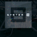 MIC7D-02/11/2019 SYSTEM 8 image