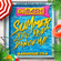 DJ Bash - Summer 2016 Pop Dance Mix image