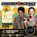 Jeremy Healy & Lisa - 883.centreforce DAB+ - 08 - 06 - 2021 .mp3 image