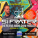 Si Frater - The Rejuve Radio Show - Edition 52 - GUILTY PLEASURES!! OSN Radio - 10.04.21 (APRIL 2021 image