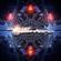 Ace Ventura - Symbiosis Gathering Mix image