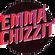 Emma Chizzit - Aciiied Variant Playlist image