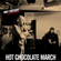 Hot Chocolate // March 2017 image