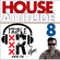 House Attitude 8 - Triple R session (AMW) - by D'YOR image