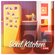 The Soul Kitchen 55 // 27.06.21 // NEW R&B + Soul // Jennifer Hudson, Snoh Aalegra, NAO, Sault Album image