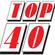 1985-12-06 Veronica Hilversum 3 Lex Harding 15-18uur Top 40 (dank aan Sander Smale) image