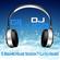 DJ Gil Lugo - G Square House Session 7 (Latin House) image