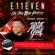 E11even - August 11, 2019 (Headliner) image