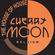 Cherry Moon: Tribute to B - Olivier Pieters 30.04.96 image