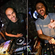 Alex & Giro <<directo>> Reset Club @ It´s All About Music image