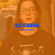 DJ Sanna - 16th June 2018 image