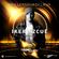 Iker Azcue - Miller SoundClash Finalist 2016 - Mexico image