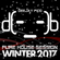 Pure House Session 2017 image