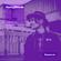 Guest Mix 324 - Danny Howells [29-03-2019] image