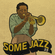 DJ Rahdu - Some Jazz 25a image