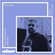 Kenny Dope: Anything Goes Radio: RinseFM: September 8, 2017 image