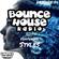 Bounce House Radio - Episode 84 - Styles image