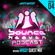 Bounce Heaven - Podcast 04 Andy Whitby & Wiggy 2018 [UKBOUNCEHOUSE.COM] image