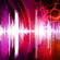 Dj Well - The First Dawn 2015 Music Mixtape image