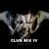 CLUB MIX IV 2017 Nov. image