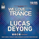 Lucas Deyong - We Love Trance CE 033 with Shugz - Classic Stage (18-05-2019 - Base Club - Poznan) image