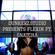 Dunkerz.Studio Presents Flexin Ft. Snatcha image