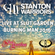Stanton Warriors Podcast #046: Live at Slut Garden, Burning Man 2016 image