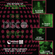 DJ Glenn 'Sweety G' Toby - The Disco Effect Global Dance Party - Jan 29th 2021 image