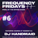 Frequency Fridays #6 image
