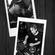 Sublime Drum & Bass - Hyphen & Nuggets - 31/08/2021 image