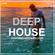 HOUSE Underground Live For SMR 13 LIGHT & DEEP (122-126Bpm) image
