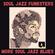 Soul Jazz Funksters - More Soul Jazz Blues image
