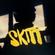 Skitt - Smoke Session @  Drums.ro Radio (June2015) image