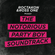 The Notorious Party Boy Soundtrack Mixted By Roctakon & Ross One image
