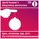 David Hooper's Disgusting Electronica - 25 Dec 11 image