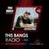 This Bangs Radio #80 image